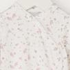 Olivia Wrap Sleepsuit