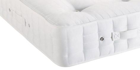 Luxury Brompton Hypnos Mattress