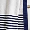 Palermo Beach Towel
