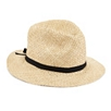 Packable Trilby Hat