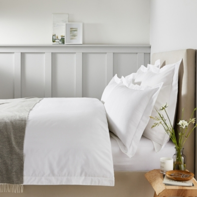 Padstow Bed Linen Collection