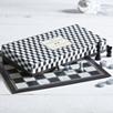 Chess & Checkers