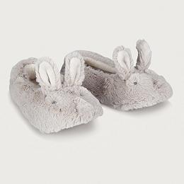 Pixie Bunny Slippers