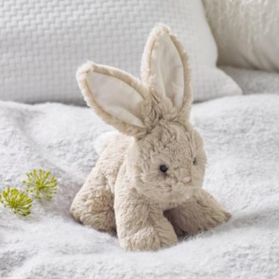 Pixie Bunny Toy - The White Company