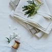 Perfect Linen Diffuser