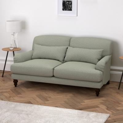 Petersham Wool Sofa