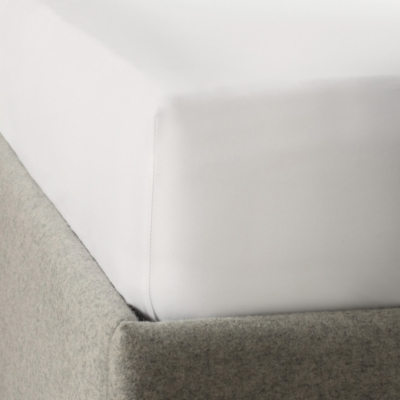 Pimlico Deep Fitted Sheet