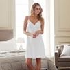 Pretty Lace Nightdress