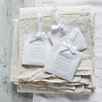 Perfect Linen Scented Sachets