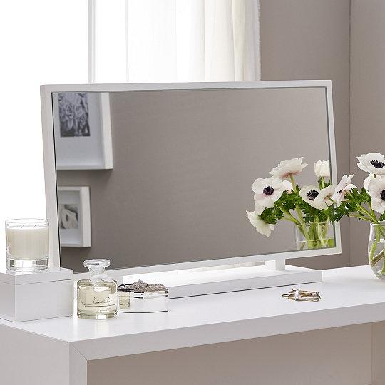 Pimlico Dressing Table Mirror