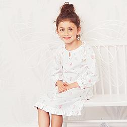 Princess Nightdress