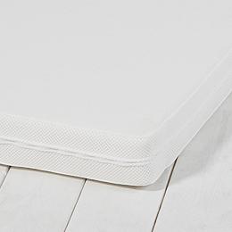 Cot Bed Mattress