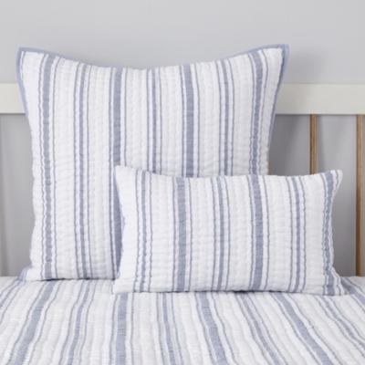 Portreath Cushion Cover