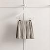 Sparkle Trim Skirt
