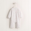 Princess Ruffle Sleepsuit