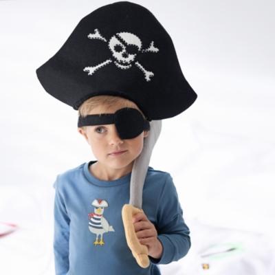 Pirates Dress-Up Set