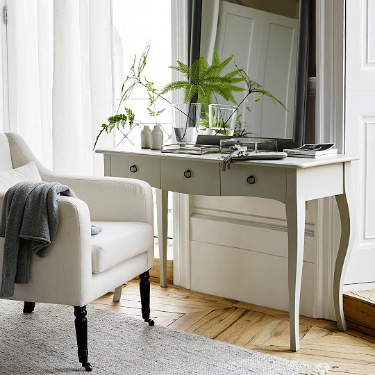 Console Table In Bedroom. bedroom console table houzz. ana white ...