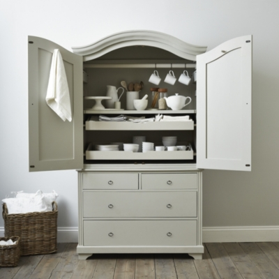 Provence Armoire