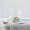 Pablo Glass Vase - Small