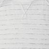 Raglan Stripe Nightgown