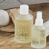 Spa Relax Luxury Bath Oil