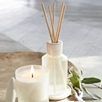 Spa Relax Diffuser