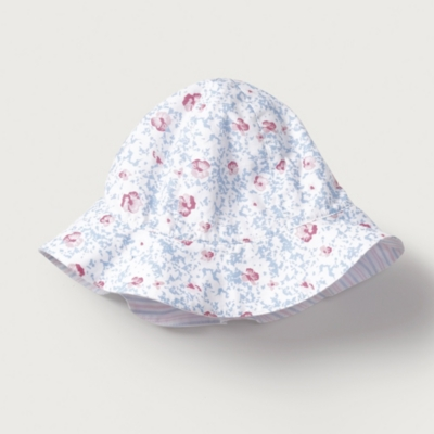 Elise Reversible Hat