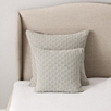 Rosemore Cushion Cover Large Square