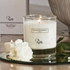 Rose Signature Candle