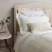 White Ivory