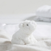 Lumi Polar Bear Mini Toy