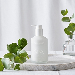 Spa Restore & Relax Collection