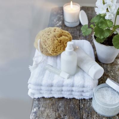 Spa Restore Muscle Soothing Luxury Bath Soak