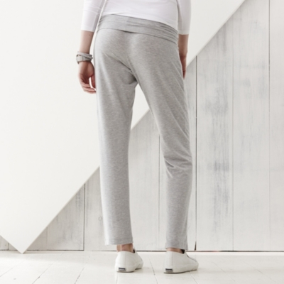 Roll Top Lounge Pants