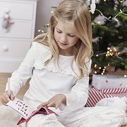 Ruffle Front T-Shirt - White