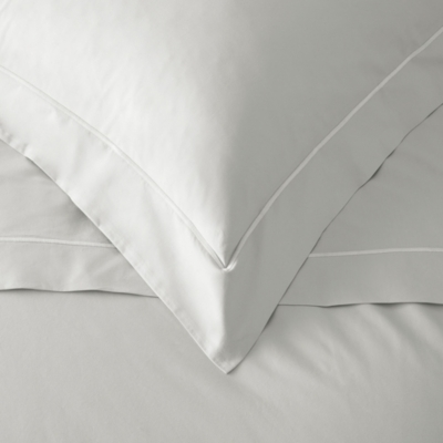 Savoy Bed Linen Collection