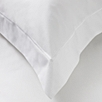 Luxury Savoy Fitted Sheet
