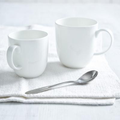 Symons Bone China Large Mug
