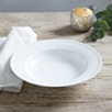 Symons Bone China Rimmed Bowl