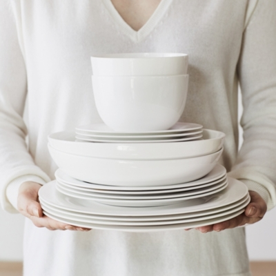 Symons Bone China Tea Plate