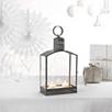 Scandi Lantern - Medium