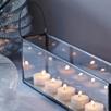 Scandi Tealight Tray
