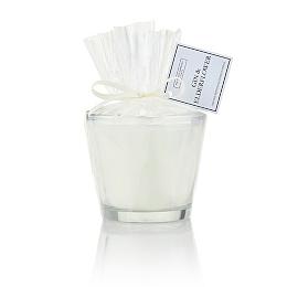 Gin & Elderflower Candle