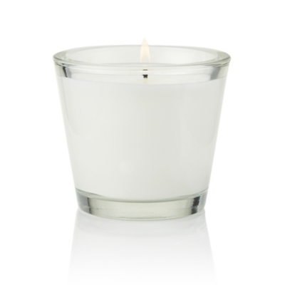 Mojito Candle