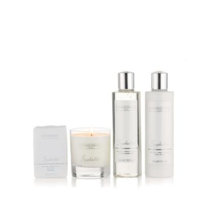 Seychelles Luxury Gift Set