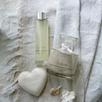Seychelles Coconut Body Oil