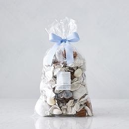 Seychelles Pot Pourri