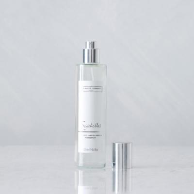 Seychelles Home Spray