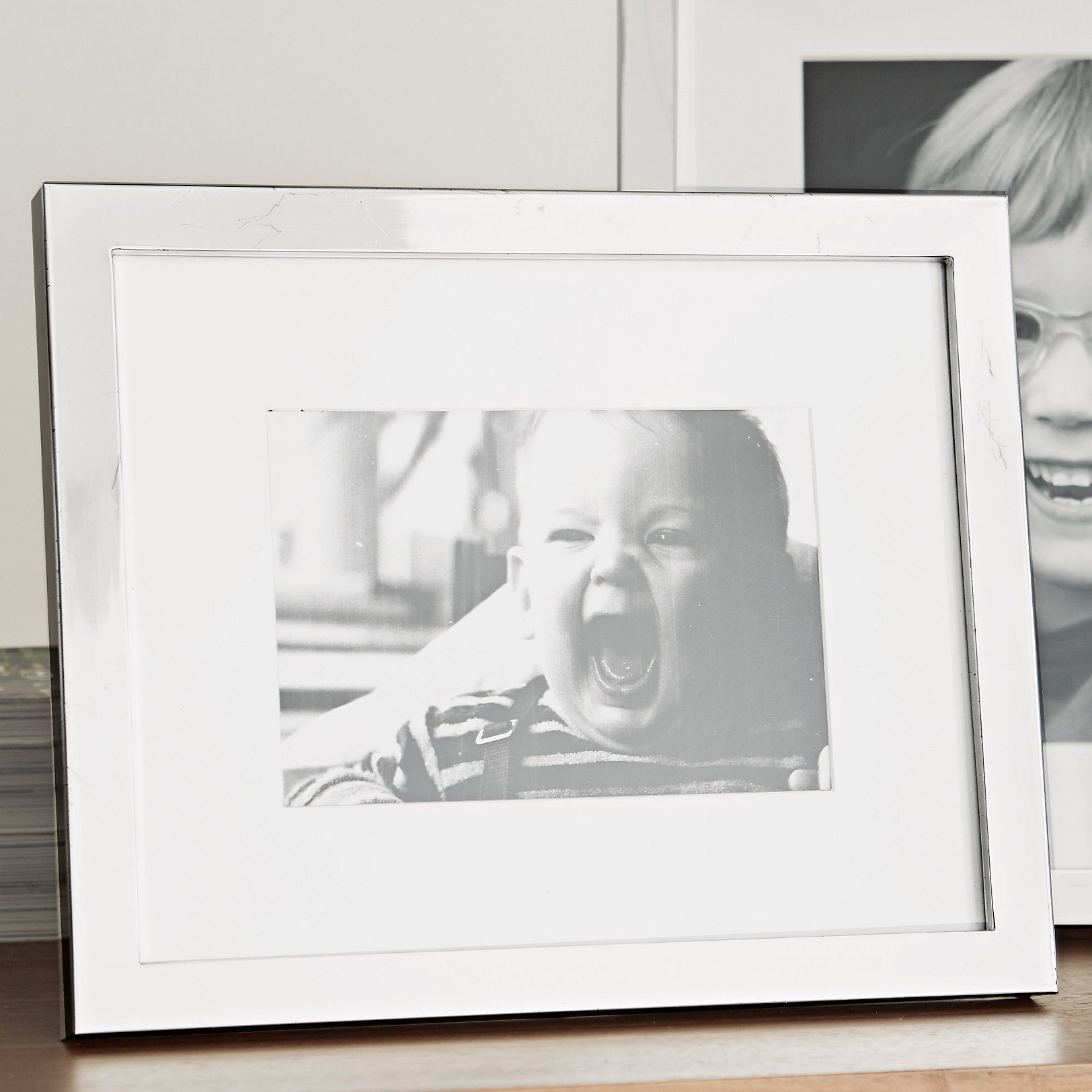 Terrific Gifts For Him  The White Company Uk With Gorgeous Classic Silver Photo Frame X With Easy On The Eye Drumoak Garden Centre Also Garden Privacy Fence Ideas In Addition Gardening Jobs In Suffolk And Garden Designers Kent As Well As Thames Garden Bridge Additionally Rats Nest In Garden From Thewhitecompanycom With   Gorgeous Gifts For Him  The White Company Uk With Easy On The Eye Classic Silver Photo Frame X And Terrific Drumoak Garden Centre Also Garden Privacy Fence Ideas In Addition Gardening Jobs In Suffolk From Thewhitecompanycom