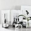 Fine Silver Picture Frame 8
